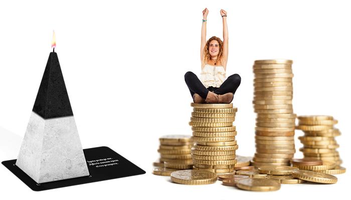 Jinx Repellent Magic Formula: je to unikátny a 100% bezpečný spôsob na priťahovanie šťastie a peňazí