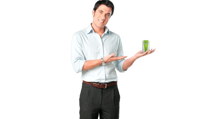 Electricity saving Box aby sme ušetrili energiu: ušetriť energiu a peniaze!